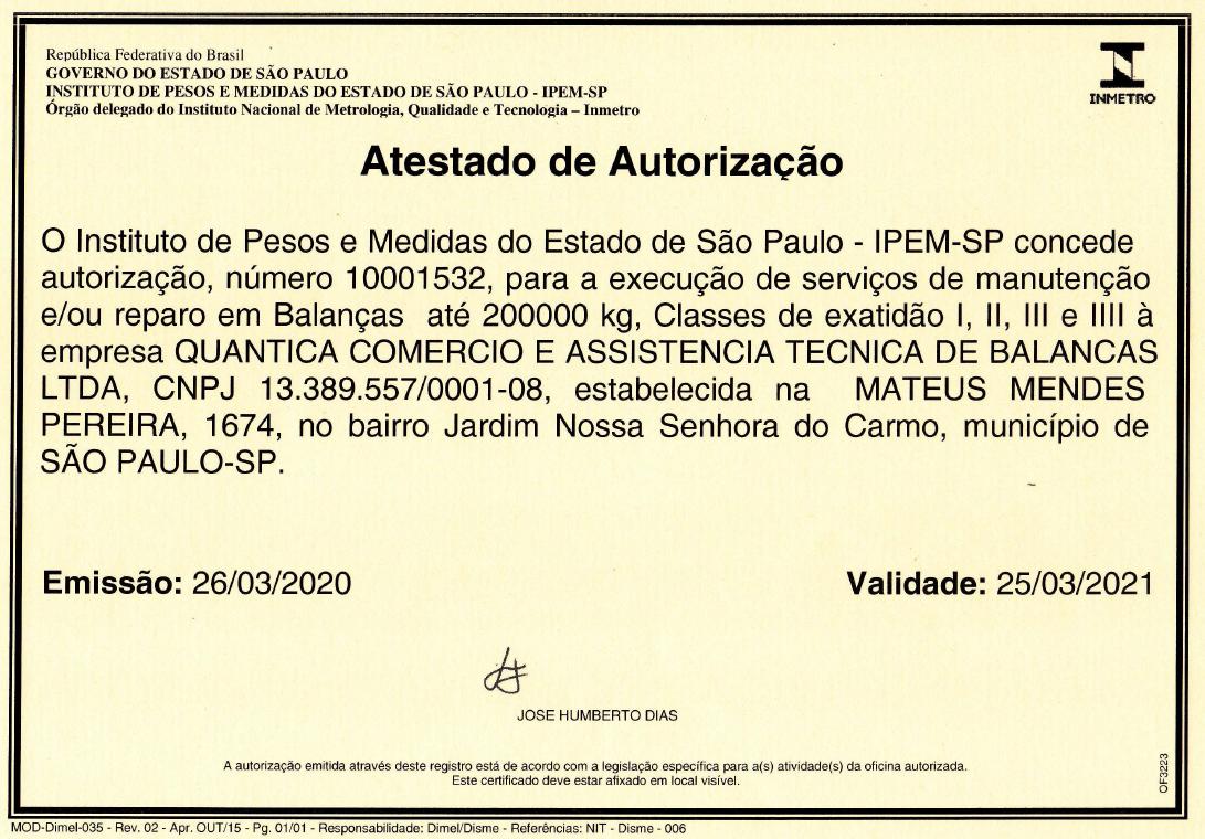 autorizacao_2020